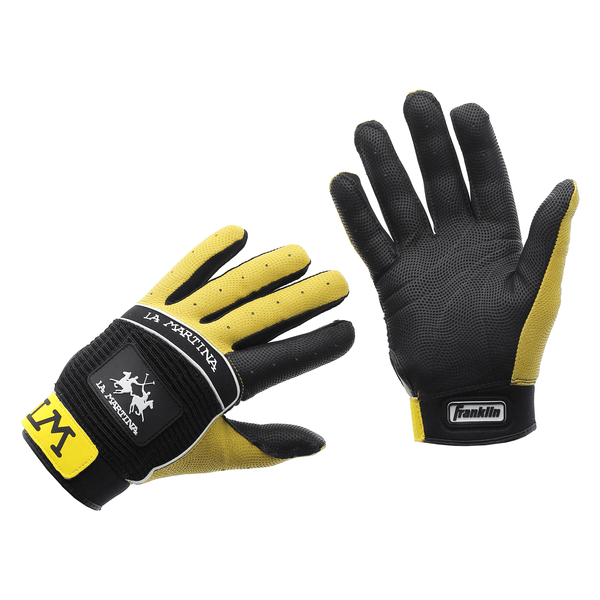 Men's Tech Gloves