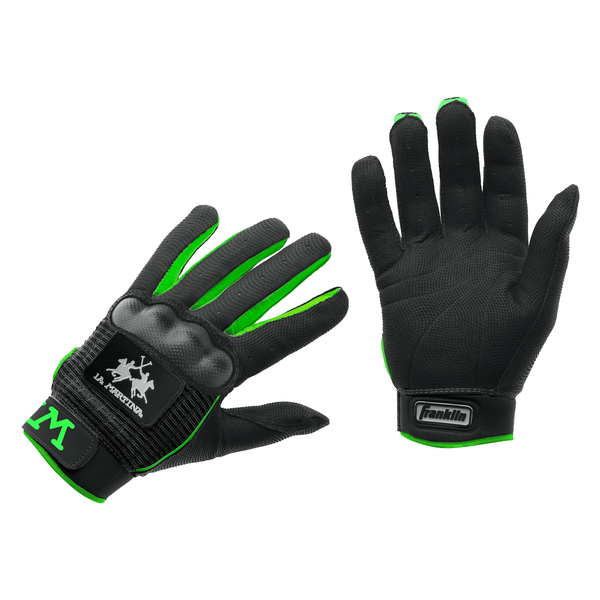 Men's Evo Tech Gloves