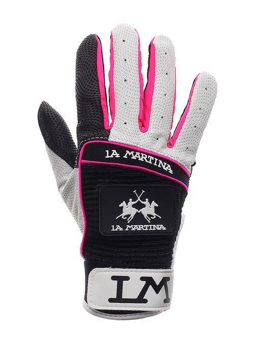 Ladies Tech Gloves