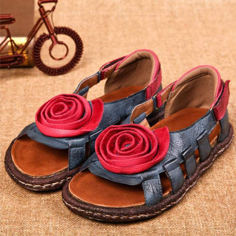 products/riticonic-com-same-as-photo-us5-36-handmade-women-s-leather-hollow-sandals-10532165976128_720x_dd556fc1-4a2c-4af3-9fe8-39e7198940d5.jpg