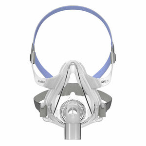 ResMed AirFit  F10 Full Face Mask System