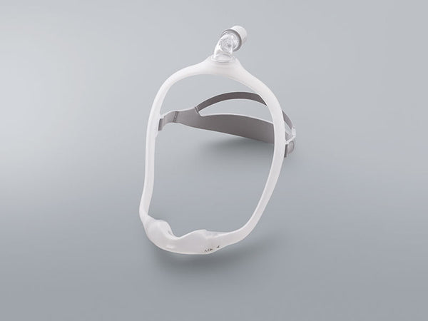 PHILIPS DREAMWEAR NASAL MASK