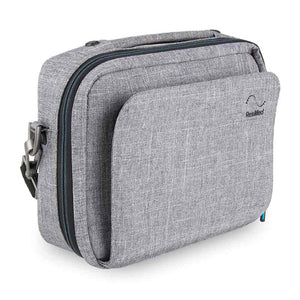 ResMed Air Mini Premium Carry Bag - Canadian CPAP Supply