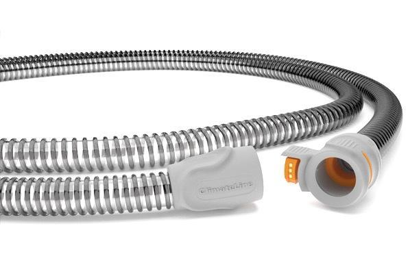 ResMed S9 Climate Line Heated Tubing - Canadian CPAP Supply