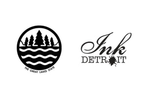 Ink Detroit merges with The Great Lakes State