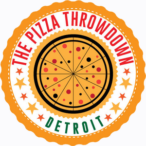 The Great Lakes State Partners with Pizza Throwdown 2018