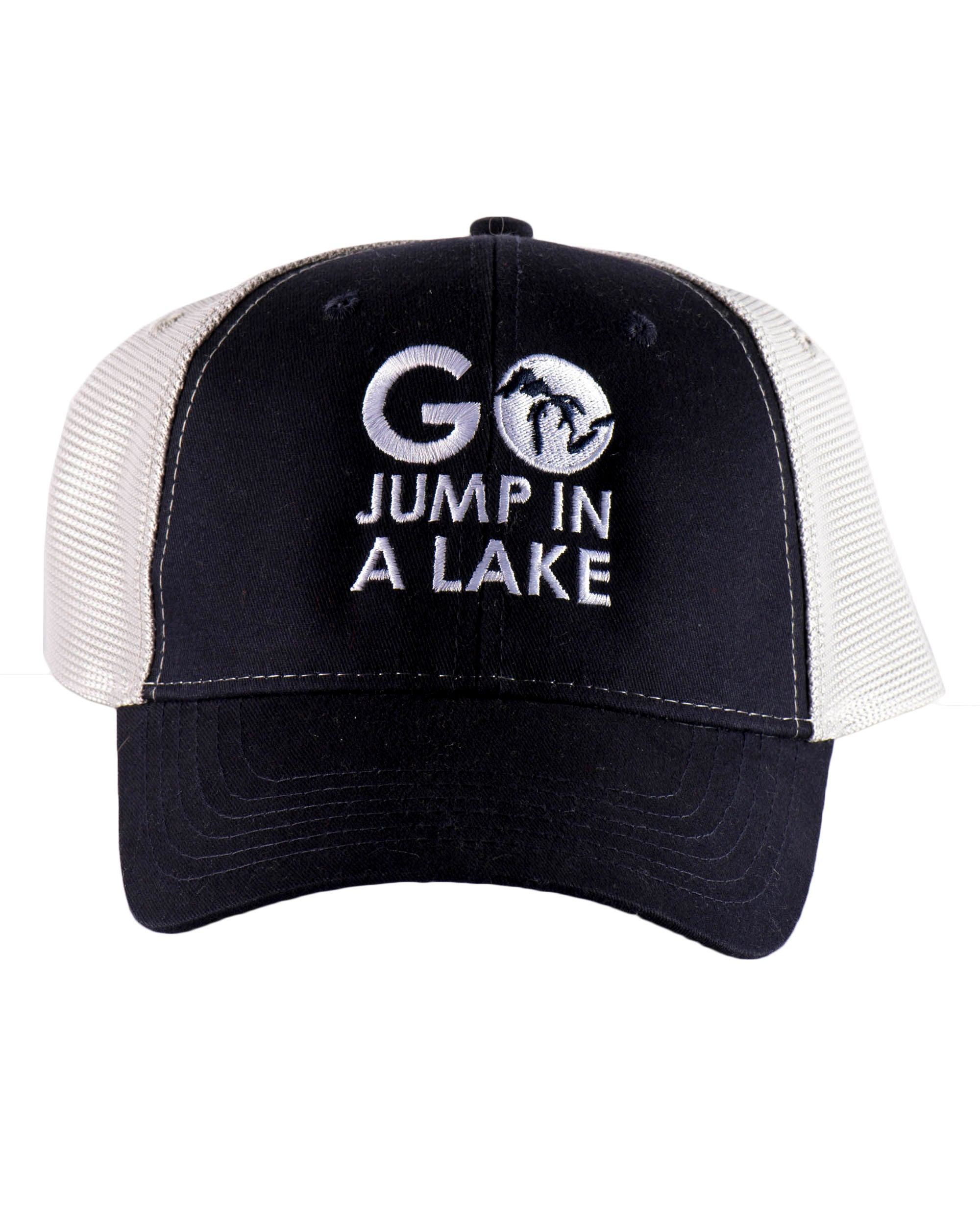 Great Lakes Hats | I LOVE MICHIGAN SHOP - The Great Lakes State