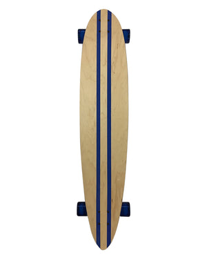 Great Lakes Surfer Complete Longboard