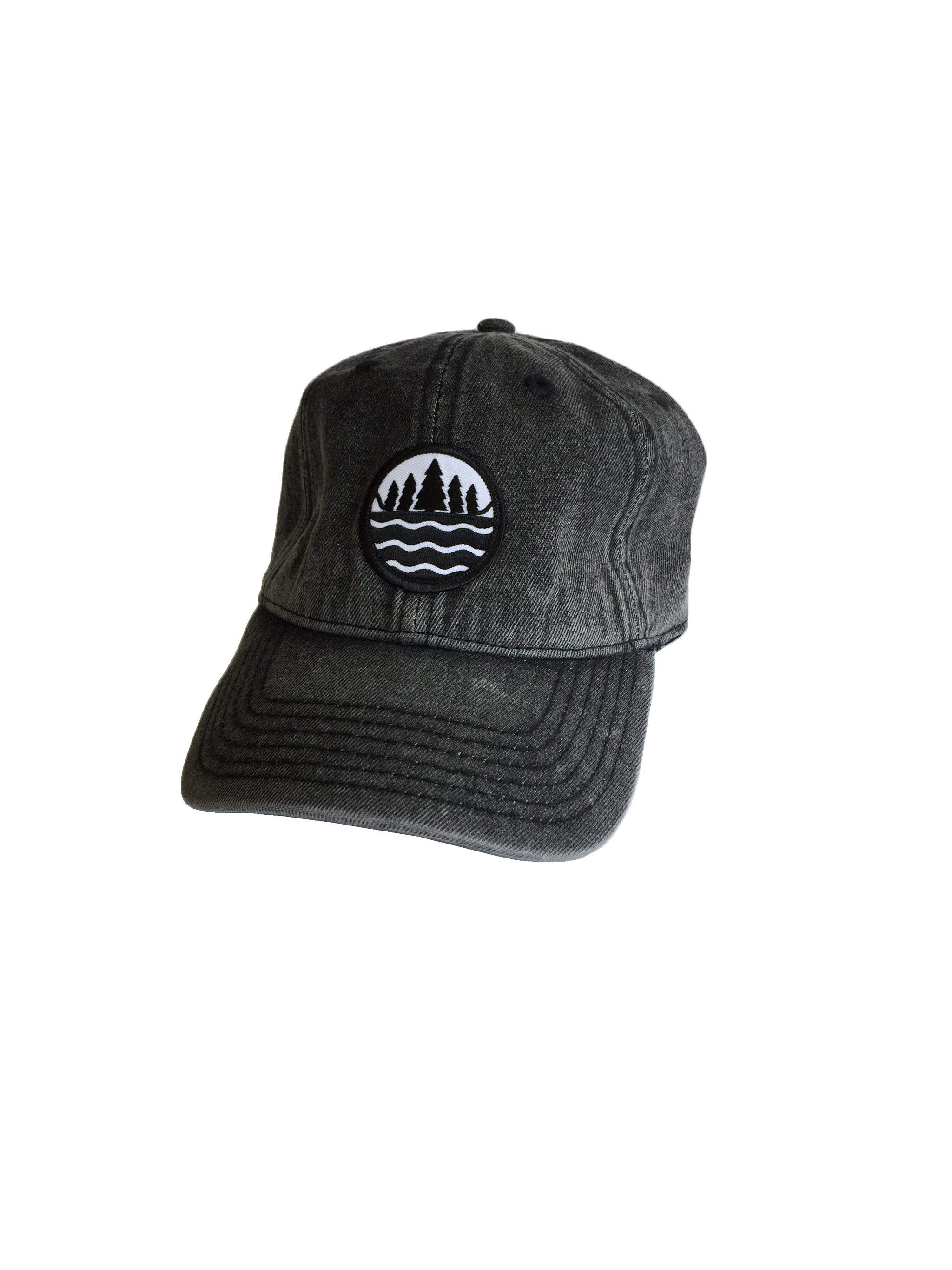 ea07d3ce Great Lakes Hats | I LOVE MICHIGAN SHOP - The Great Lakes State