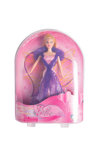 PRINCESS BELLE VIYNL DOLL(29cm)
