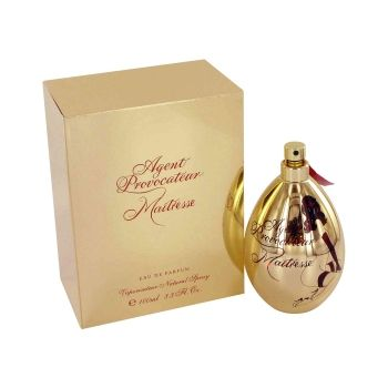 AGENT PROVOCATEUR MAITRESS PERFUME FOR WOMEN