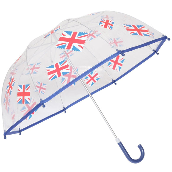 UNION JACK UMBRELLA - BOY