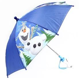 SNOW  MAN UMBRELLA