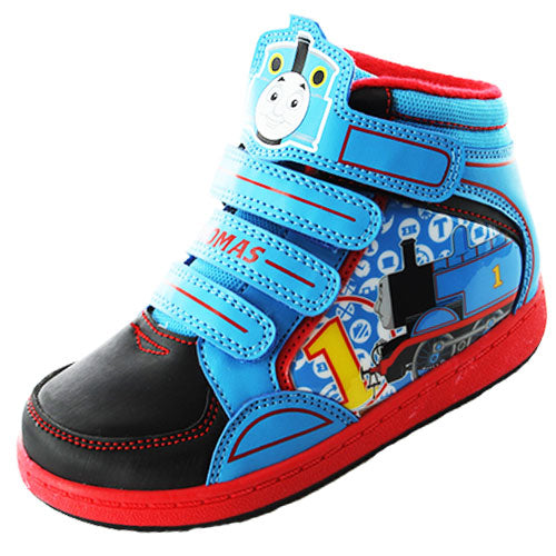 THOMAS TANK DART - TRAINERS