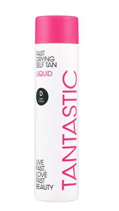 Tantastic-Dark liquid tan