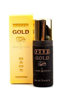 Pure Gold For Him 50ml* If You Like Million Paco Rabanne Try This