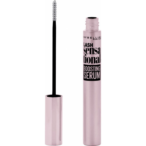 Maybelline Lash Sensational Boosting Serum | LA Image