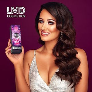LMD Cosmetics Dusk To Dawn Setting Spray