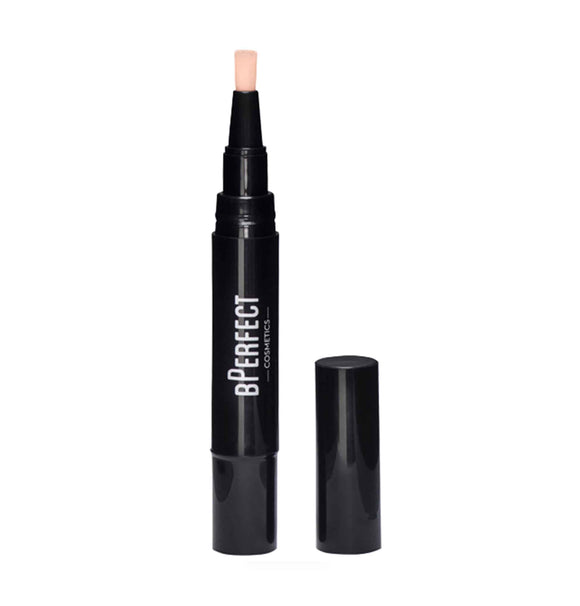 BPERFECT BPREPARED CONCEAL & HIGHLIGHT PEN