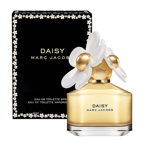 DAISY EAU DE TOILETTE 50ML SPRAY