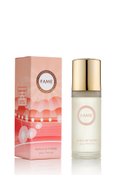 Fame For Her EDT 50ml IF You Love Olympia Try Me!