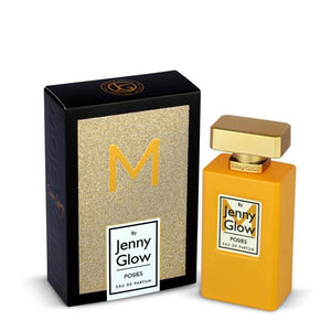 Posies by Jenny Glow 30ml Eau De Parfum If You Like Daisy Try This