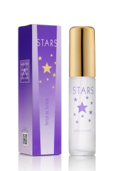 STARS For Her EDT 50ml If You Love Alien Try Me!