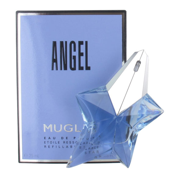 ANGEL EAU DE PARFUM 25ML SPRAY