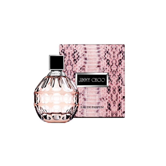 JIMMY CHOO EAU DE PARFUM 40ML SPRAY