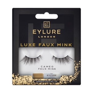 Eyelure London Luxe Cameo Eyelashes