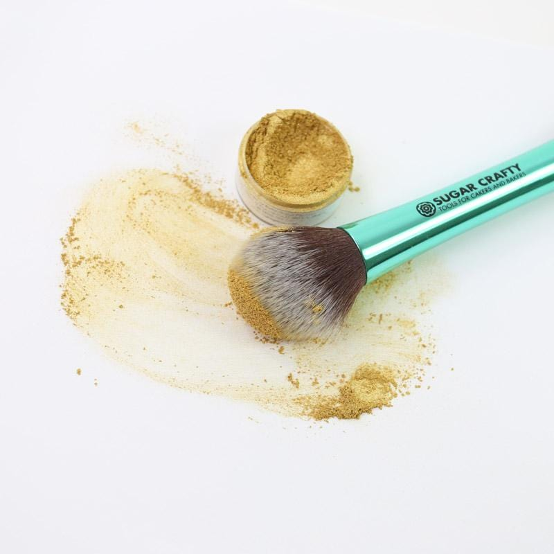 Lushes Lustre Dusting Brush