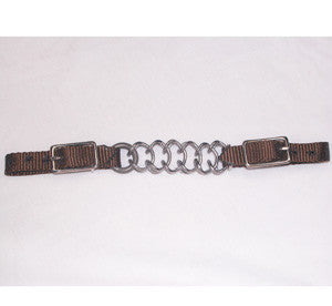 John Hoyt Mexican Chain