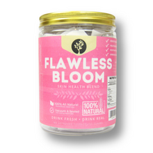 Load image into Gallery viewer, Flawless Bloom - Healthy Sage