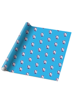 "Official Crenshaw Wrapping Paper (20""x52"")"