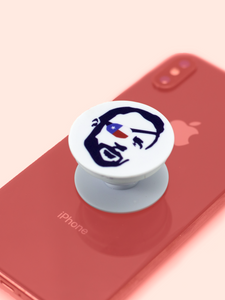 Official Crenshaw Popsocket