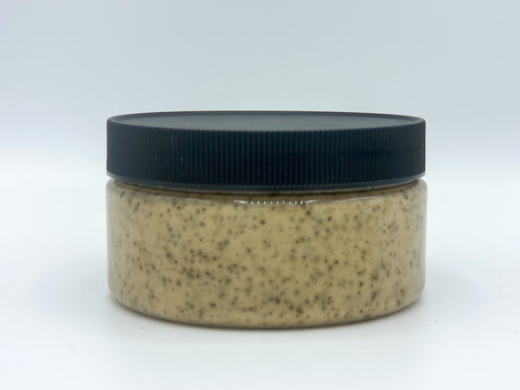 Brown Sugar & Coffee Scrub