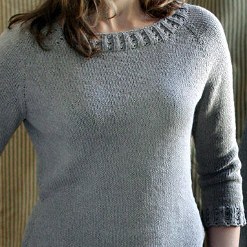 Sweaters Vests Knitting Patterns Great Yarn Company