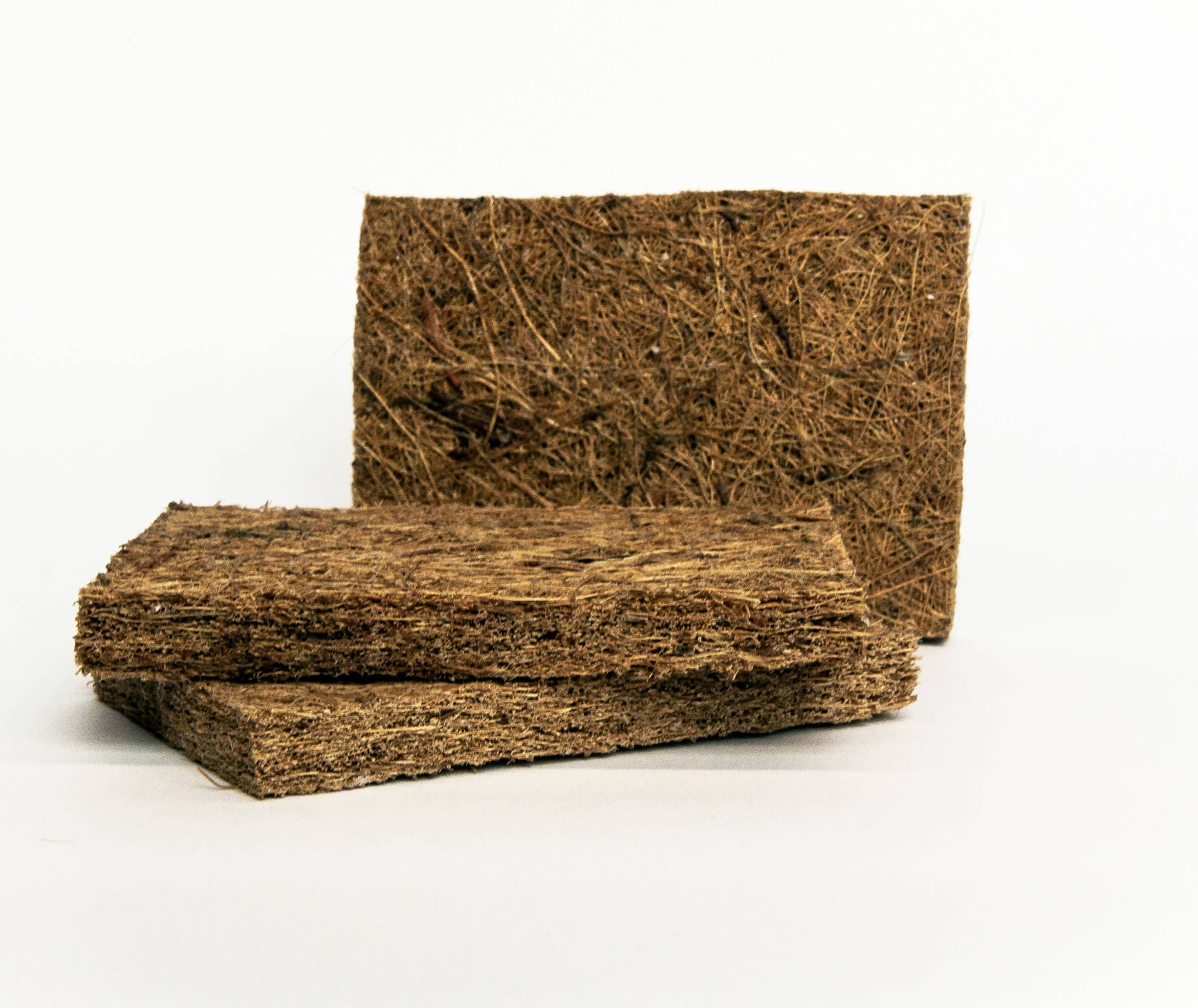 Coconut Coir Sponge/Soap Saver