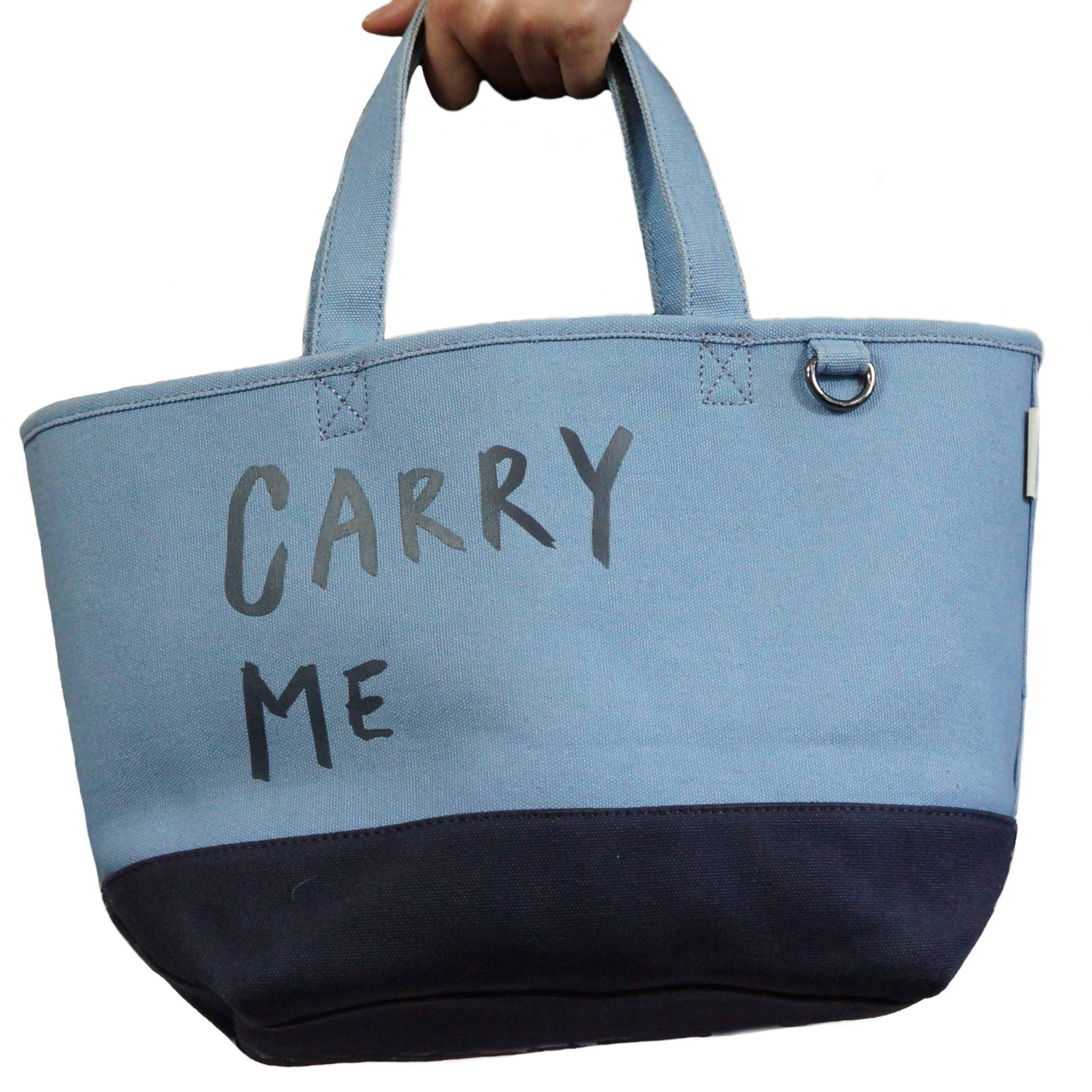 Pre-owned Fearne X Cath Kidston Carry Me Bag