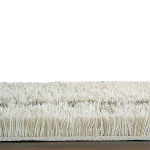 Woolable by Lorena Canals  - Autum Breeze (170x240cm)
