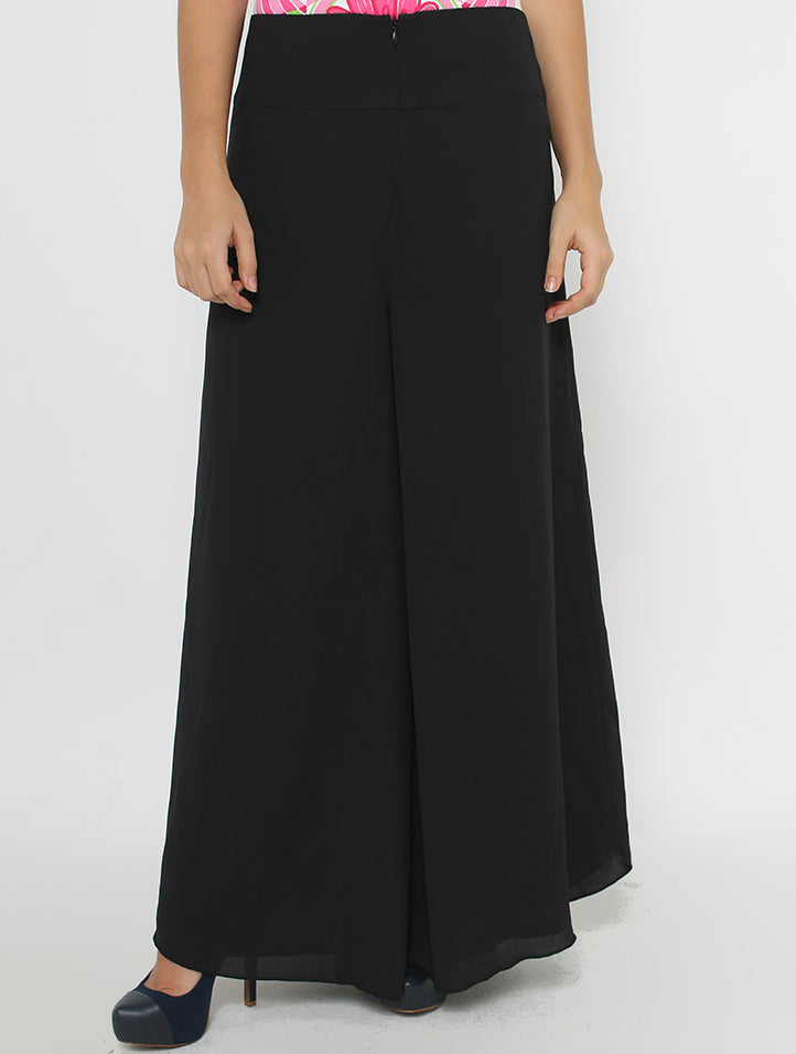 Curve Flare Pants (Retail Price: $98)