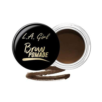 GBP361-L.A. Girl Brow Pomade