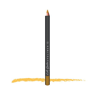 GP607-L.A. Girl Eye Liner Pencil