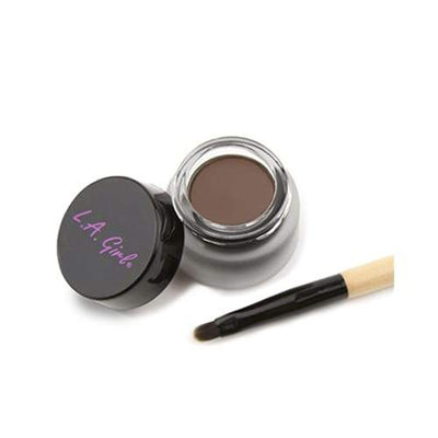 GEL724-L.A. Girl Gel Liner Kit