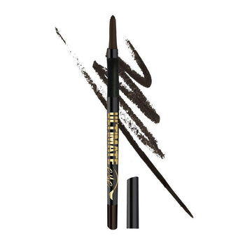 GP323-L.A. Girl Ultimate Intense Stay Auto Eye Liner