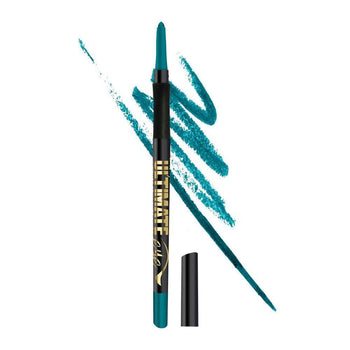GP326-L.A. Girl Ultimate Intense Stay Auto Eye Liner