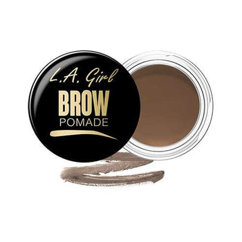 GBP363-L.A. Girl Brow Pomade