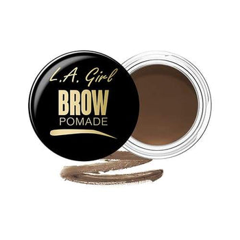 GBP365-L.A. Girl Brow Pomade