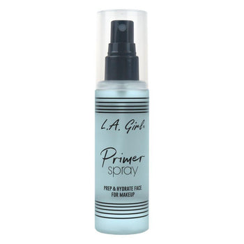 GFS916-L.A. Girl Primer Spray