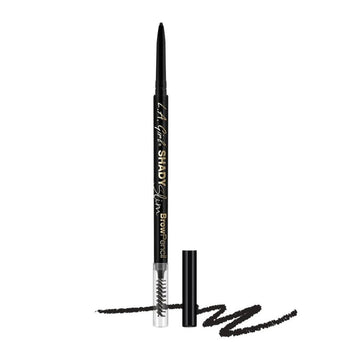 GB360-L.A. Girl Shady Slim Brow Pencil